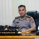 Foto: Kombes Edy Sumardi, Kabidhumas Polda Banten.