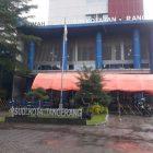 RSUD Kota Tangerang. (dok. KJK)